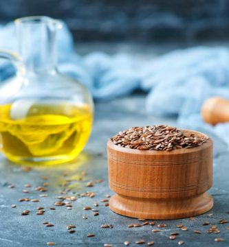 ▷Buying the right Oil Press Machine for your home - Oil Press Machine